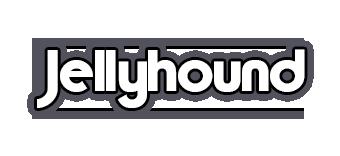 JellyHound