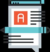 Wordpress Development Fife